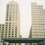 Travel: Berlin
