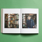 Bookshelf: Métier, Small Businesses in London