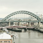 Travel: Newcastle