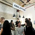Anglepoise + Paul Smith
