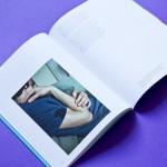 Bookshelf: Romka Magazine