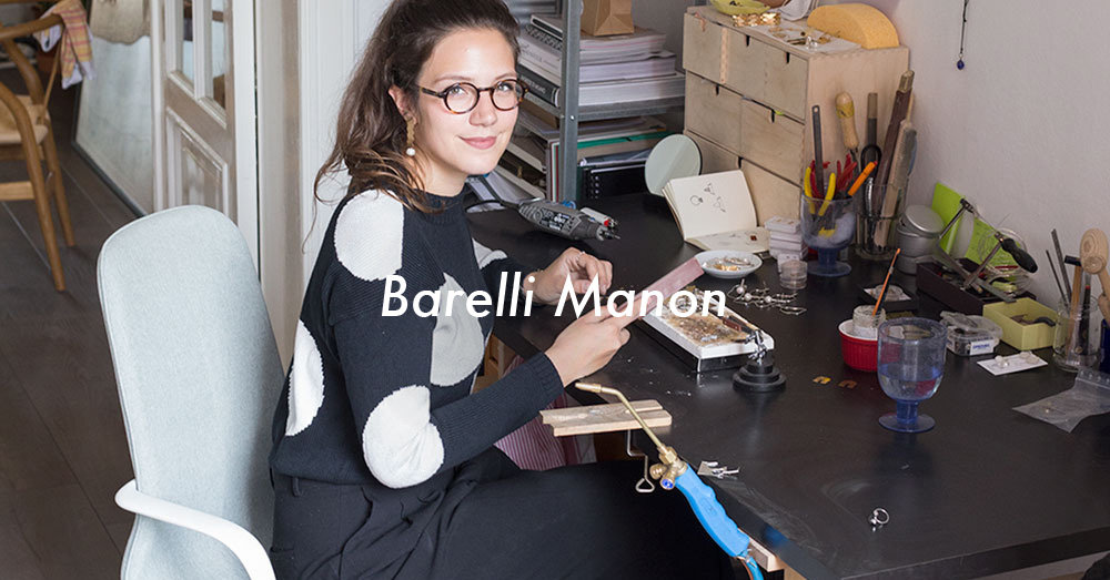http://www.thefuturepositive.com/projects/barelli-manon/