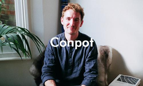 Conpot