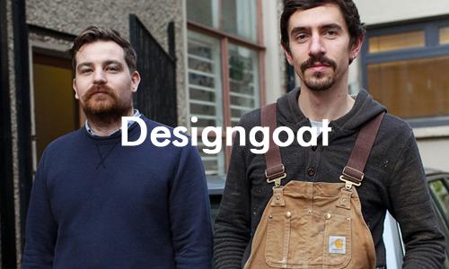 Designgoat