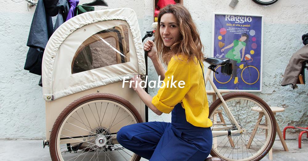 Fridabike-1