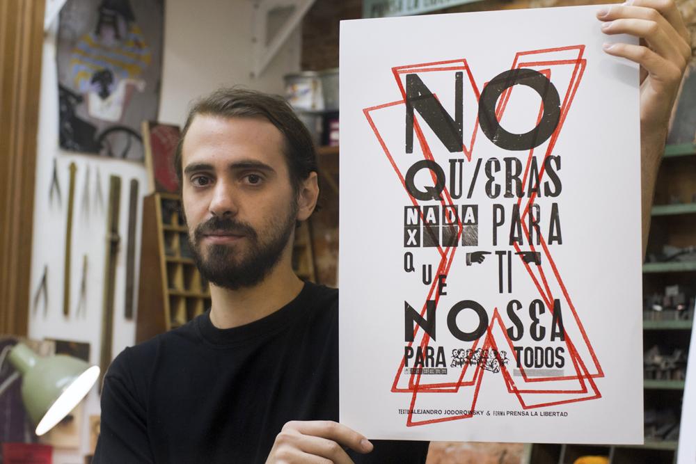 Prensa La Libertad 8
