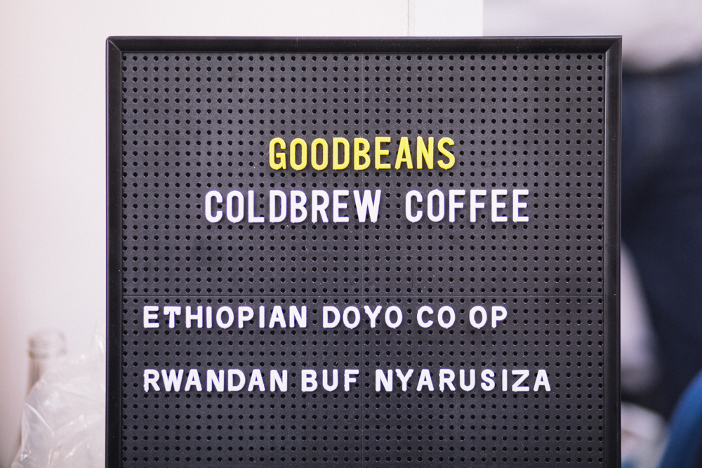 goodbeans 9