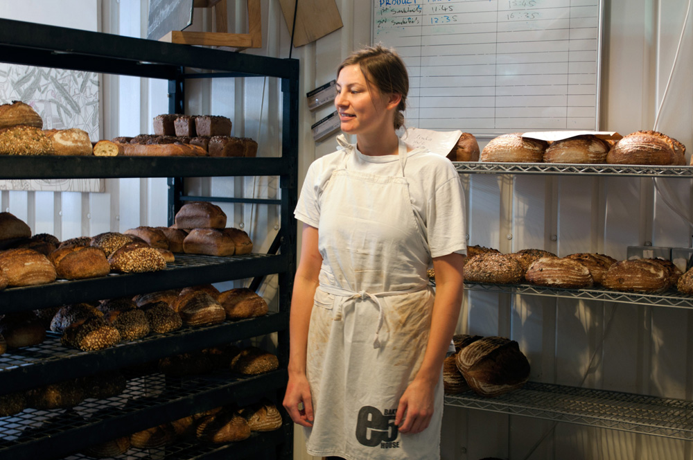 Future-Positive-E5-Bakehouse-4