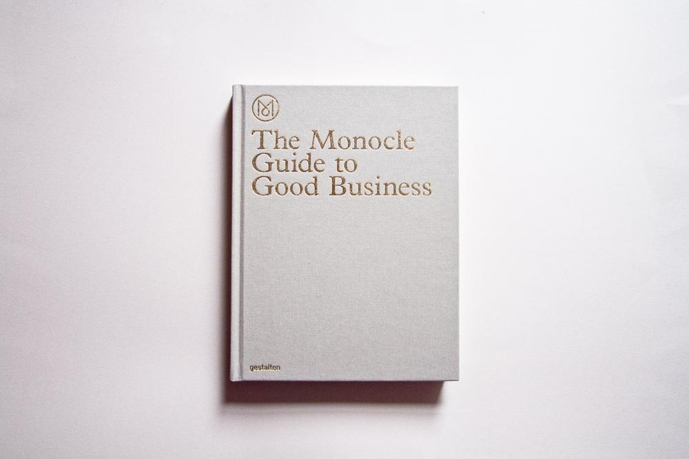 Future-Positive-Monocle-Guide-Good-Business-1