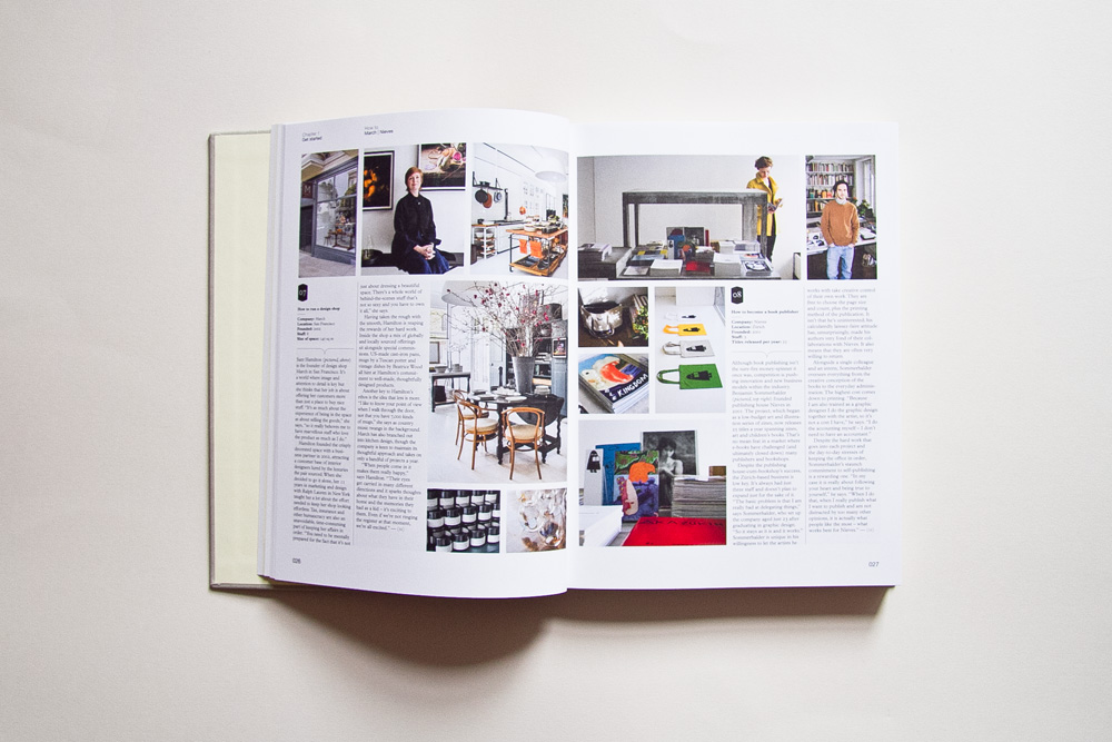 Living better guide pdf to monocle