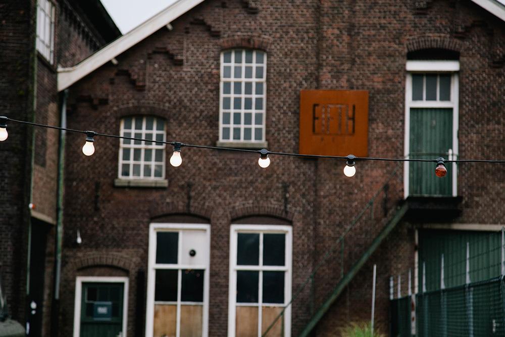 Future-Positive-Dutch-Design-Week-10