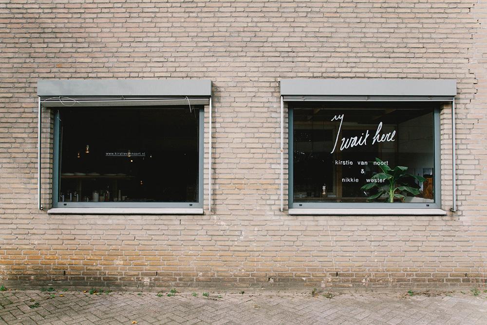 Future-Positive-Dutch-Design-Week-14