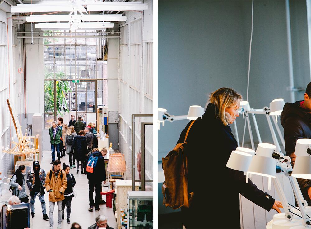 Future-Positive-Dutch-Design-Week-16