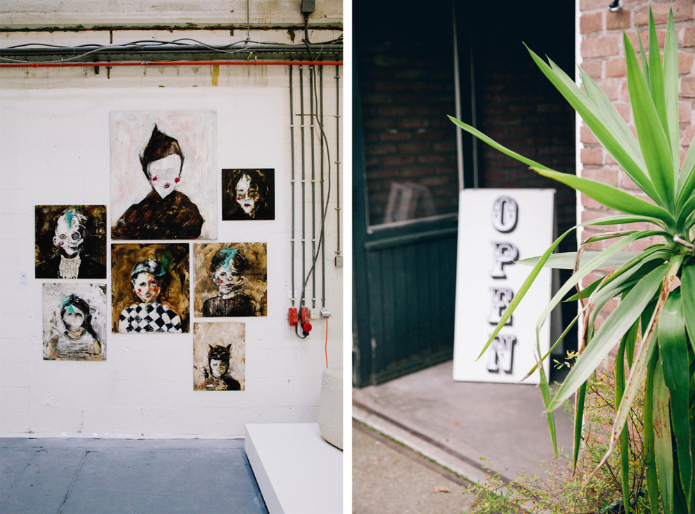Future-Positive-Dutch-Design-Week-19