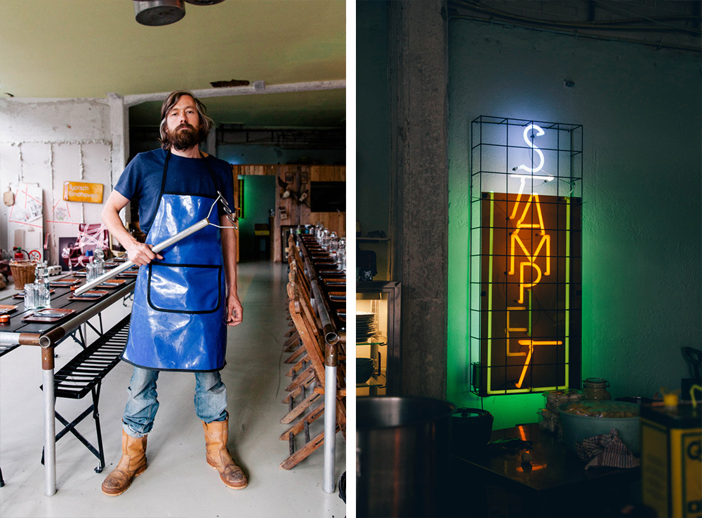 Future-Positive-Dutch-Design-Week-7