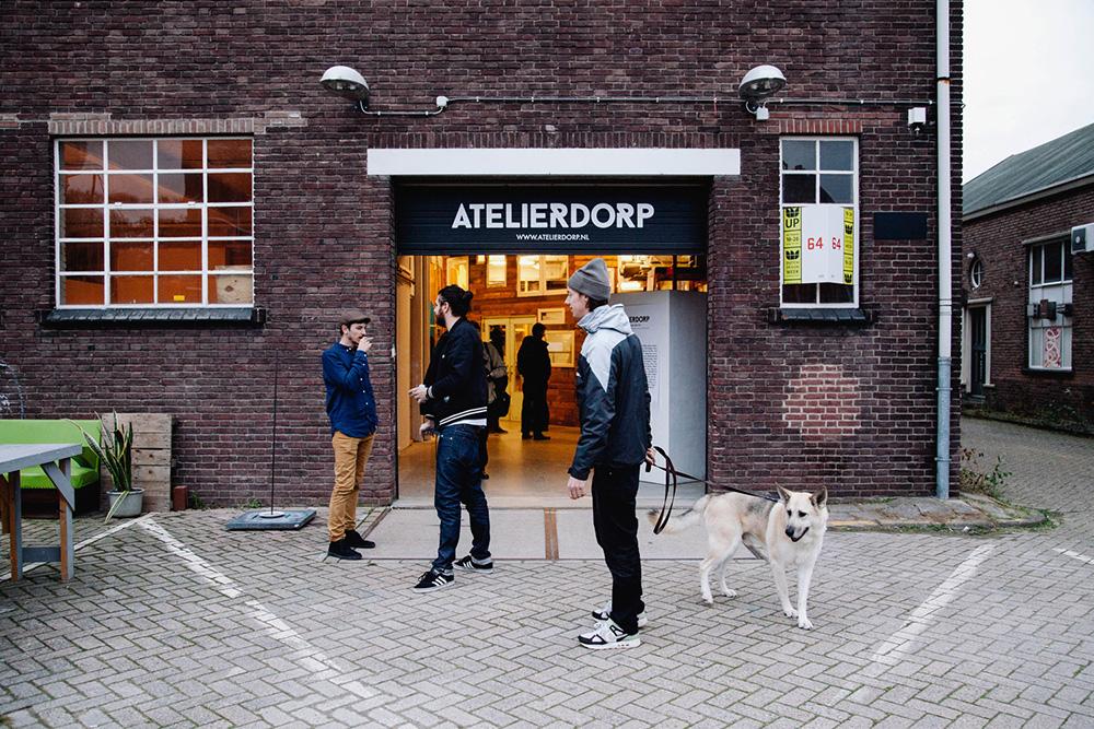 Future-Positive-Dutch-Design-Week-9