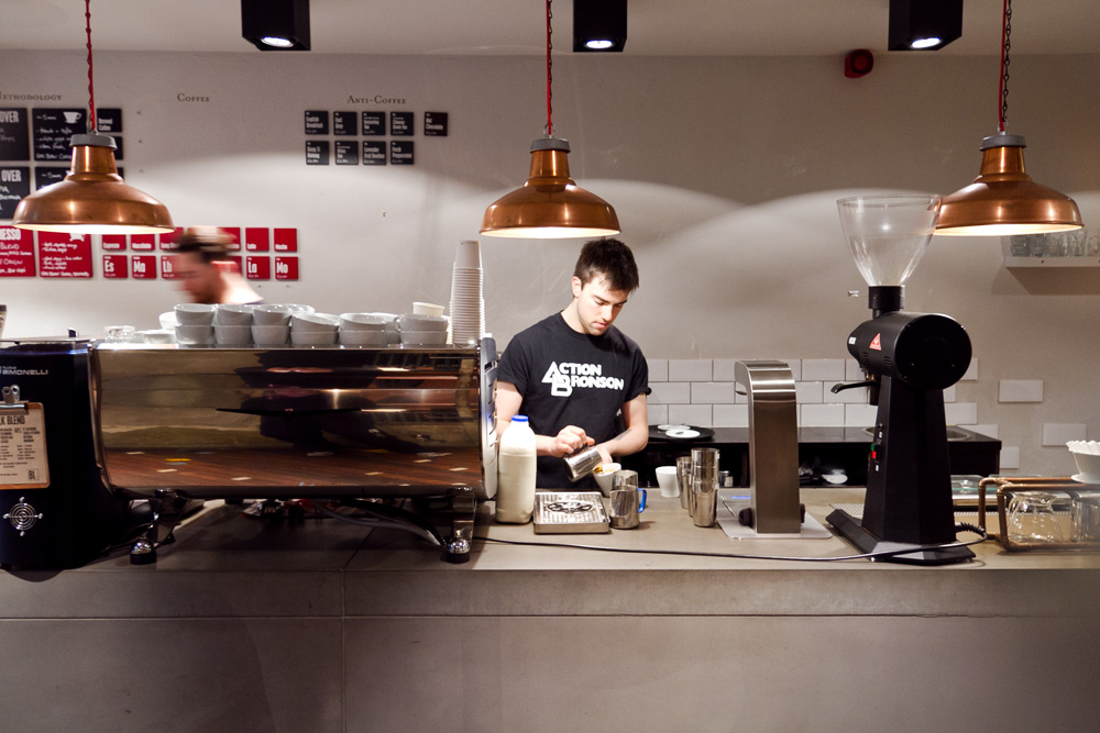 Future-Positive-Edinburgh-Mini-Guide-Brew-Lab-1