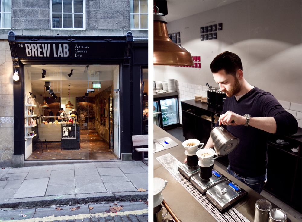 Future-Positive-Edinburgh-Mini-Guide-Brew-Lab-2