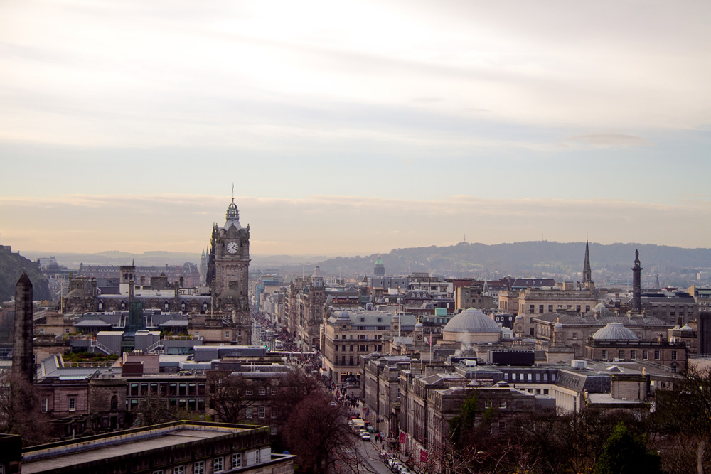 Future-Positive-Edinburgh-Mini-Guide-Calton-Hill-1
