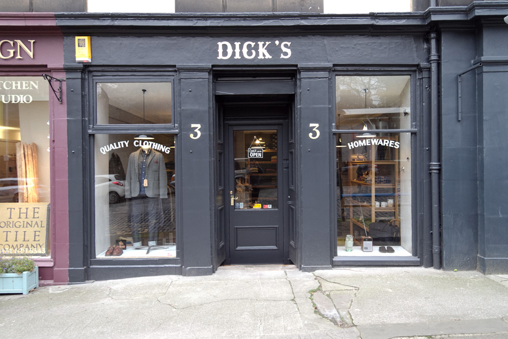 Future-Positive-Edinburgh-Mini-Guide-Dicks-3
