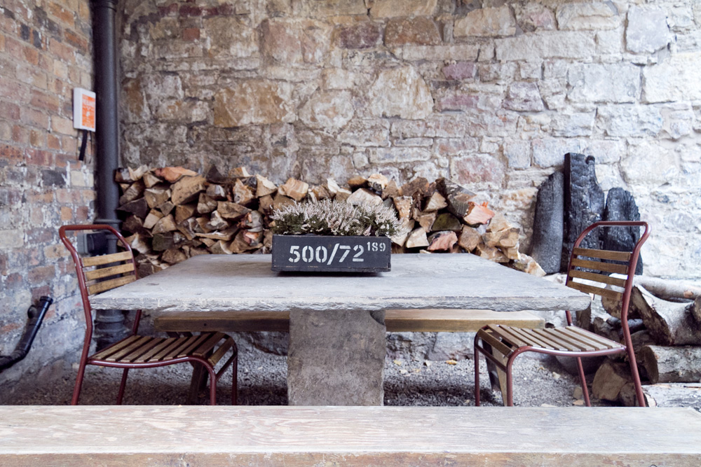 Future-Positive-Edinburgh-Mini-Guide-Timberyard-3