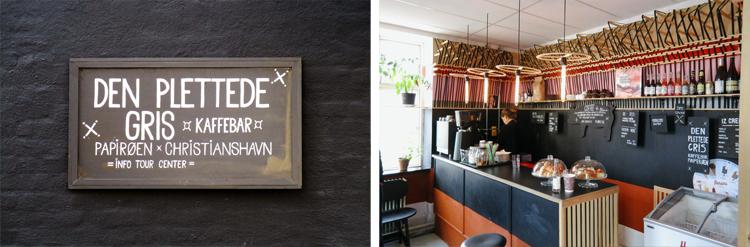 Future-Positive-Copenhagen-Den-Plettede-Gris-2