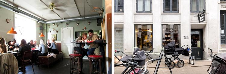 Future-Positive-Copenhagen-Meyers-Bageri-Dyrehaven