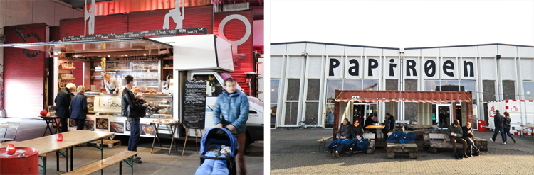 Future-Positive-Copenhagen-Street-Food-2
