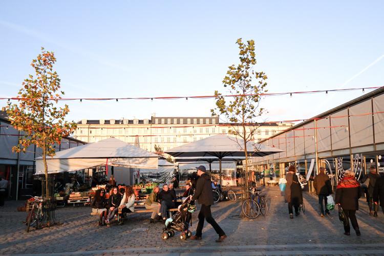 Future-Positive-Copenhagen-Torvehallerne-1