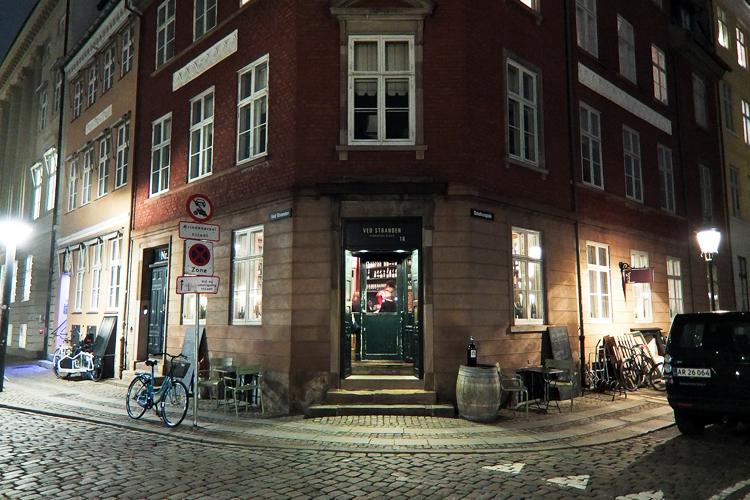 Future-Positive-Copenhagen-Ved-Stranden-2