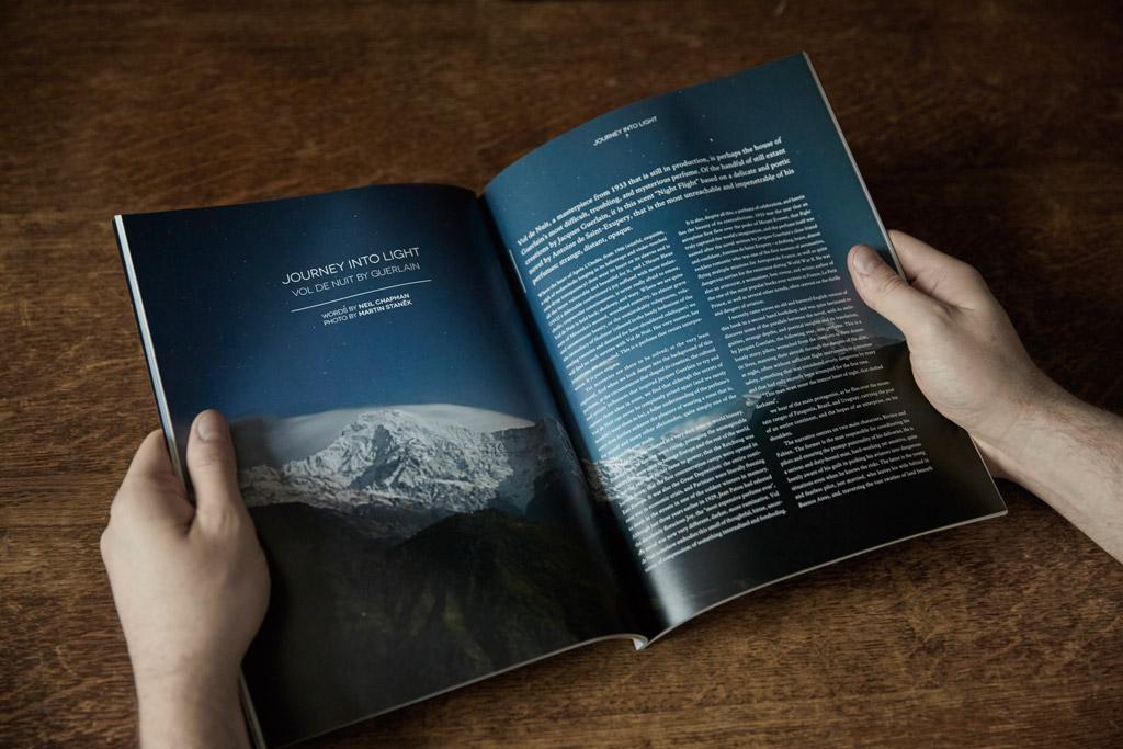 odou-magazine-presspack-2-small