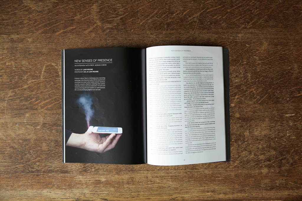 odou-magazine-presspack-4-small