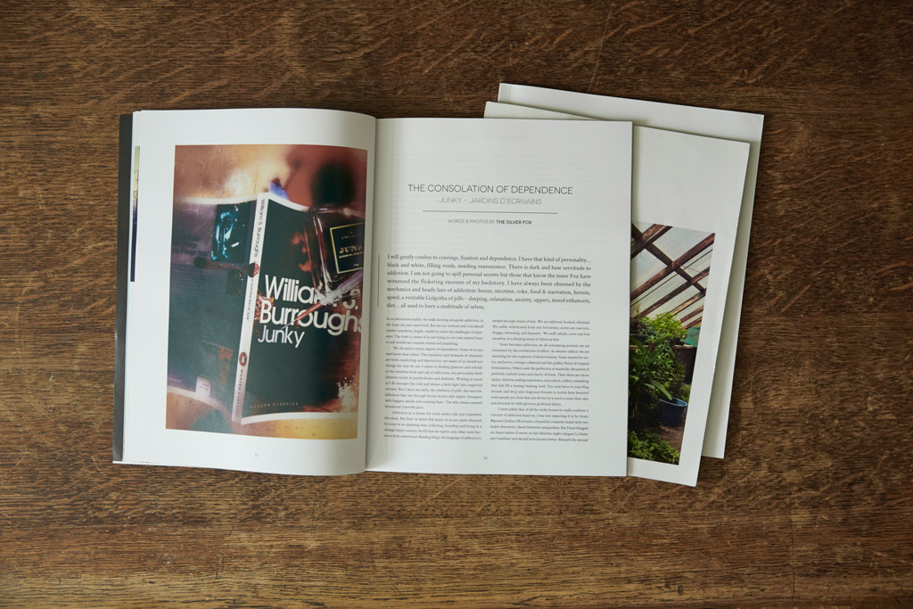 odou-magazine-presspack-5-small