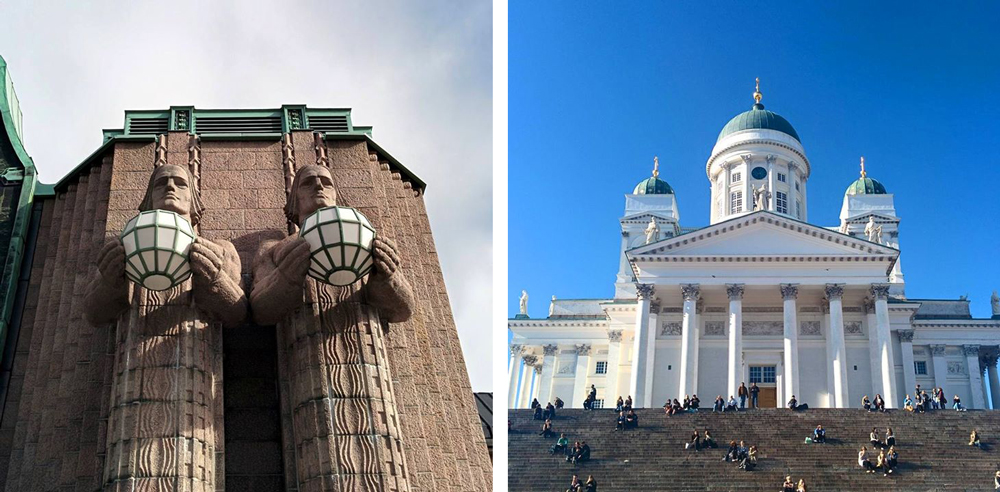 Future-Positive-Helsinki-1