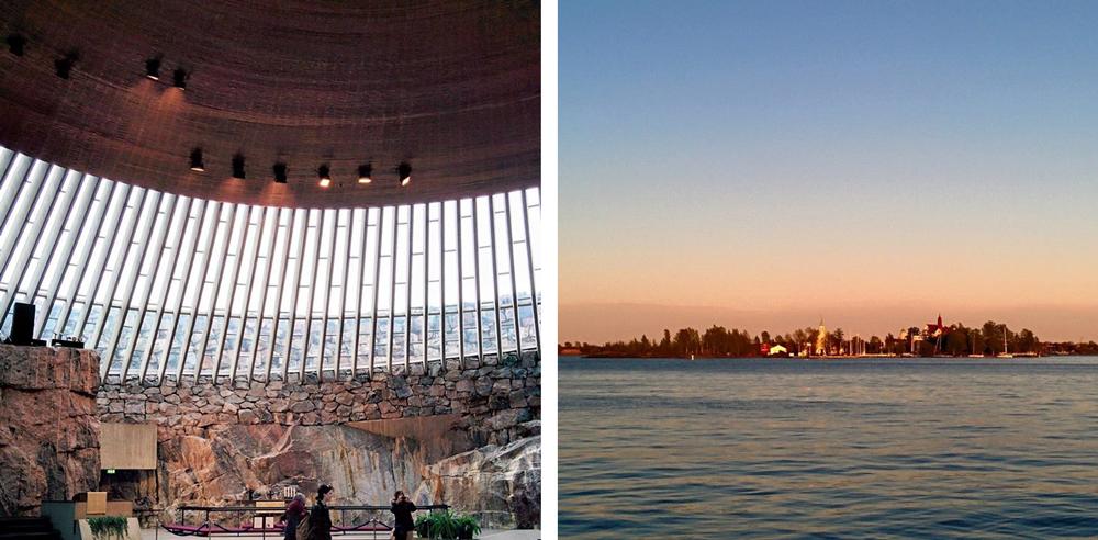 Future-Positive-Helsinki-5