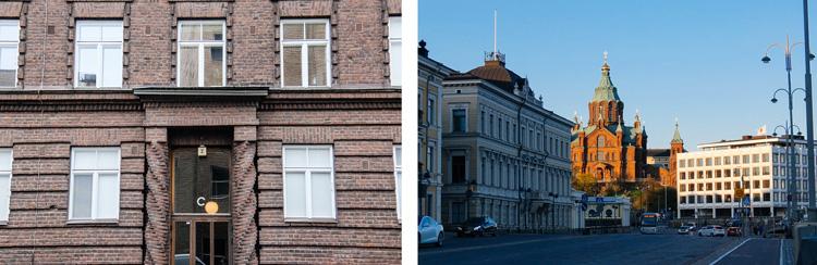 Future-Positive-Helsinki-2