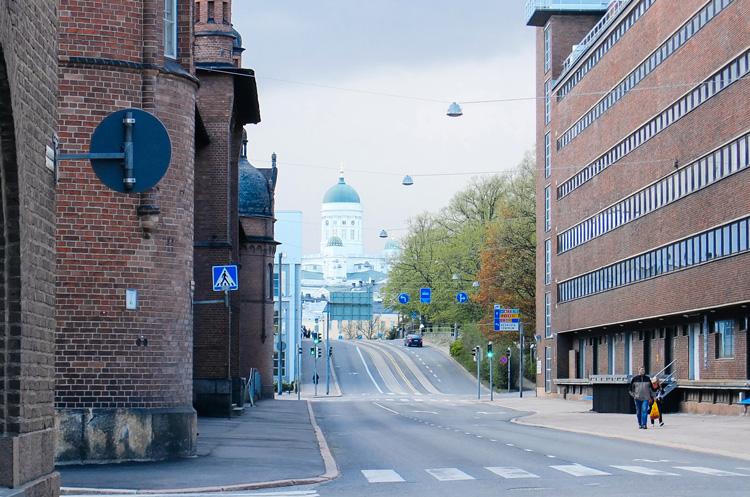 Future-Positive-Helsinki-4