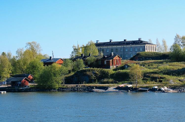 Future-Positive-Helsinki-7