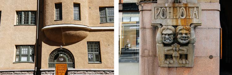 Future-Positive-Helsinki-8