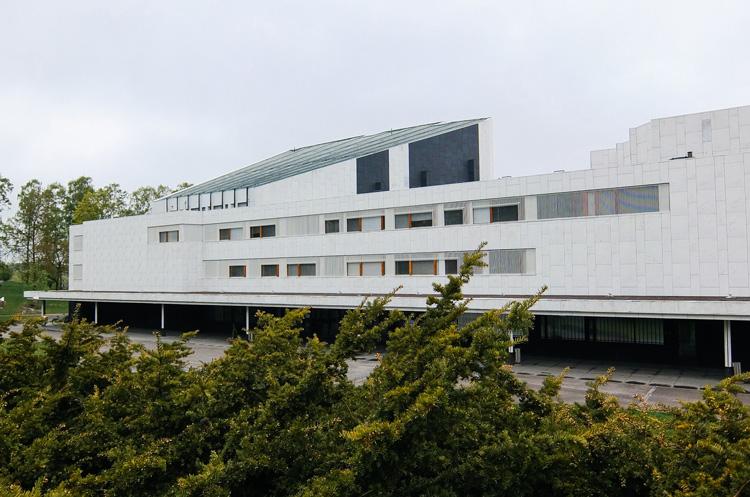 Future-Positive-Helsinki-Alvar-Aalto-1