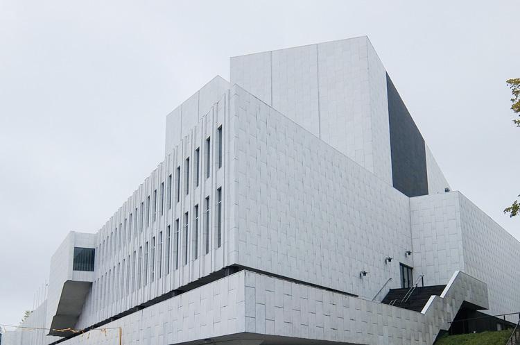 Future-Positive-Helsinki-Alvar-Aalto-3