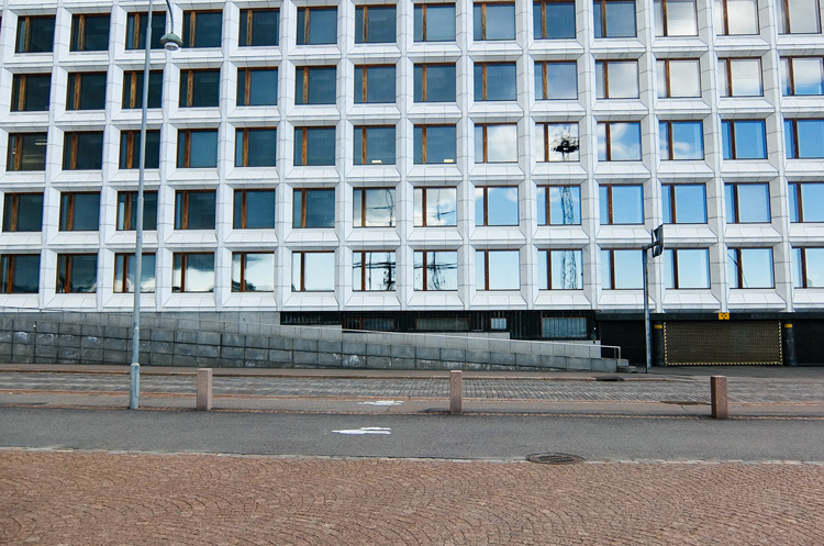 Future-Positive-Helsinki-Alvar-Aalto-6