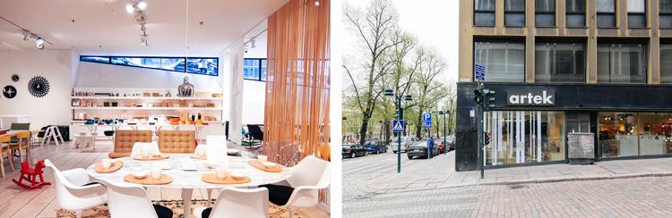 Future-Positive-Helsinki-Artek-2
