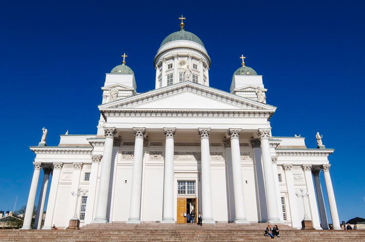 Future-Positive-Helsinki-Churches-1