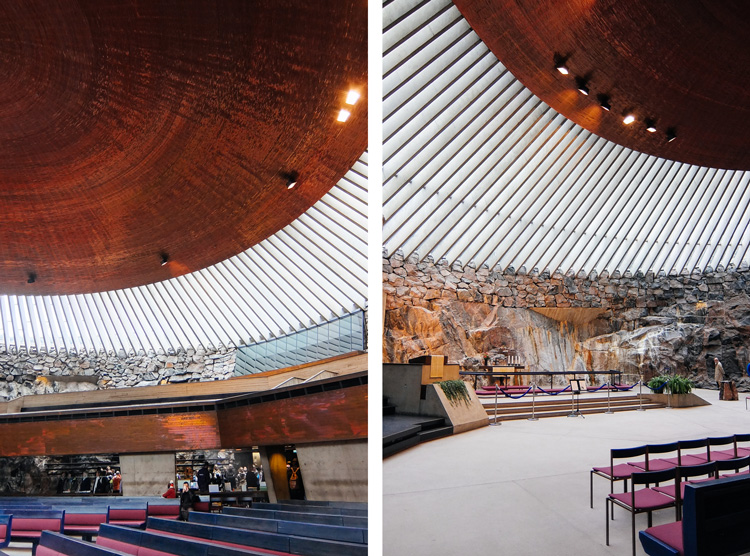 Future-Positive-Helsinki-Churches-3