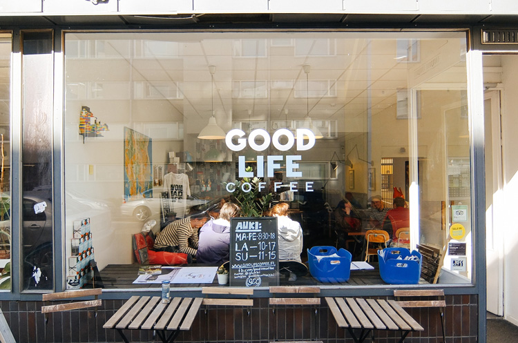 Future-Positive-Helsinki-Good-Life-Coffee-3