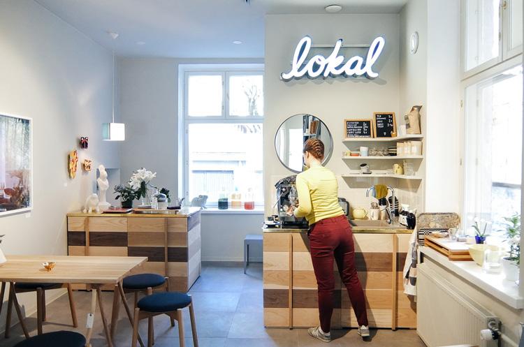 Future-Positive-Helsinki-Lokal-1