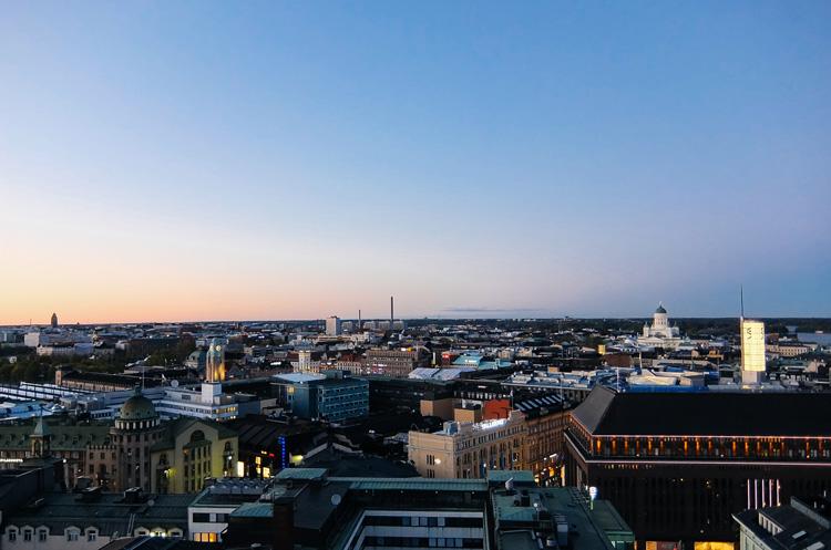 Future-Positive-Helsinki-Torni-4