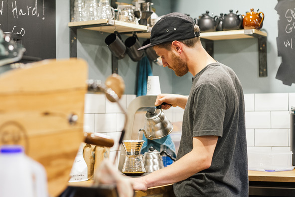 Future-Positive-Cult-Espresso-Low