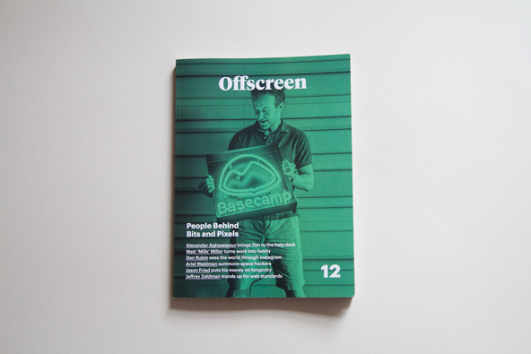 Future-Positive-Offscreen-1